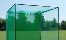 Khung lưới luyện tập golf