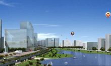 Đất Bình Tân giá tốt chỉ 1,90 tỷ/nền 66m2 đường Tỉnh lộ 10