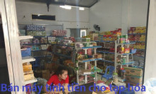 Cài đặt phần mềm tính tiền cho cửa hàng tự chọn giá rẻ tại Rạch Giá