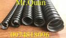 Phân phối ống ruột gà kẽm bọc nhựa 3/4 inch, 1 inch, 2 inch (ảnh 1)