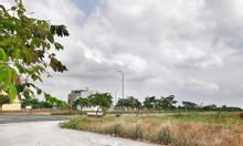 Vài lô đất mặt tiền đường An Hạ, Bình Chánh