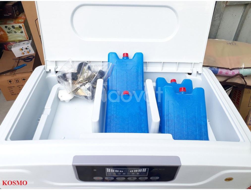 Quạt điều hòa không khí KOSMO AK-8000 diện tích làm mát 30 đến 50 m2