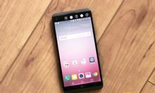 Điện thoại LG V20 cũ xách tay like new 99% giá rẻ