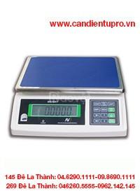 Cân điện tử GC 27 Đài Loan 3,6,15,30 kg