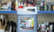 Dung dịch rửa xe không chạm Ekokemika BIO30
