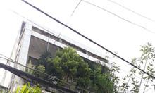 Bán nhà HXH Lê Đức Thọ, 90m2, 2 tầng, giá 5 tỷ 300, nở hậu