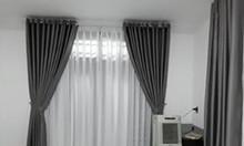 Bán rèm cửa đẹp giá rẻ cho căn hộ quận 4