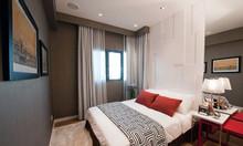 Mua căn hộ chung cư 2 phòng ngủ 54m2 chỉ với 1 tỷ đồng