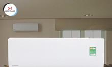 Điều Hòa Inverter Daikin 2 Chiều 20,500BTU (FTXV60QVMV/RXV60QVMV)