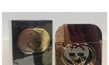 Nước hoa nữ Gucci Guilty EDT 75ml chính hãng