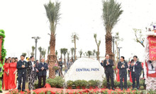 Chính chủ bán liền kề T1 dự án Vsip Bắc Ninh - khu đô thị Belhomes
