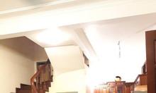Bán nhà Hoàng Văn Thái , 42m2, 5 phòng ngủ, giá 3.4 tỷ