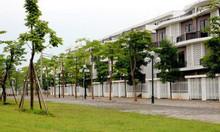 Cần bán nhà 4 tầng gần khu đô thị Tân Tây Đô - giá rẻ, ô tô đỗ cửa