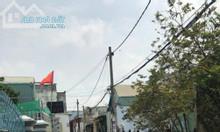 Thu hồi vốn cần bán nhanh lô đất gần UBND Thạnh Xuân