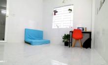 Phòng trọ mới xây - sạch sẽ - 20m2 - Tân Bình