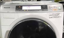 Máy giặt Panasonic NA-VX7000 9kg, sấy block 6kg đời 2011