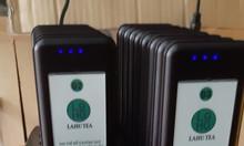 Cung cấp bộ thiết bị tự phục vụ không dây giá rẻ