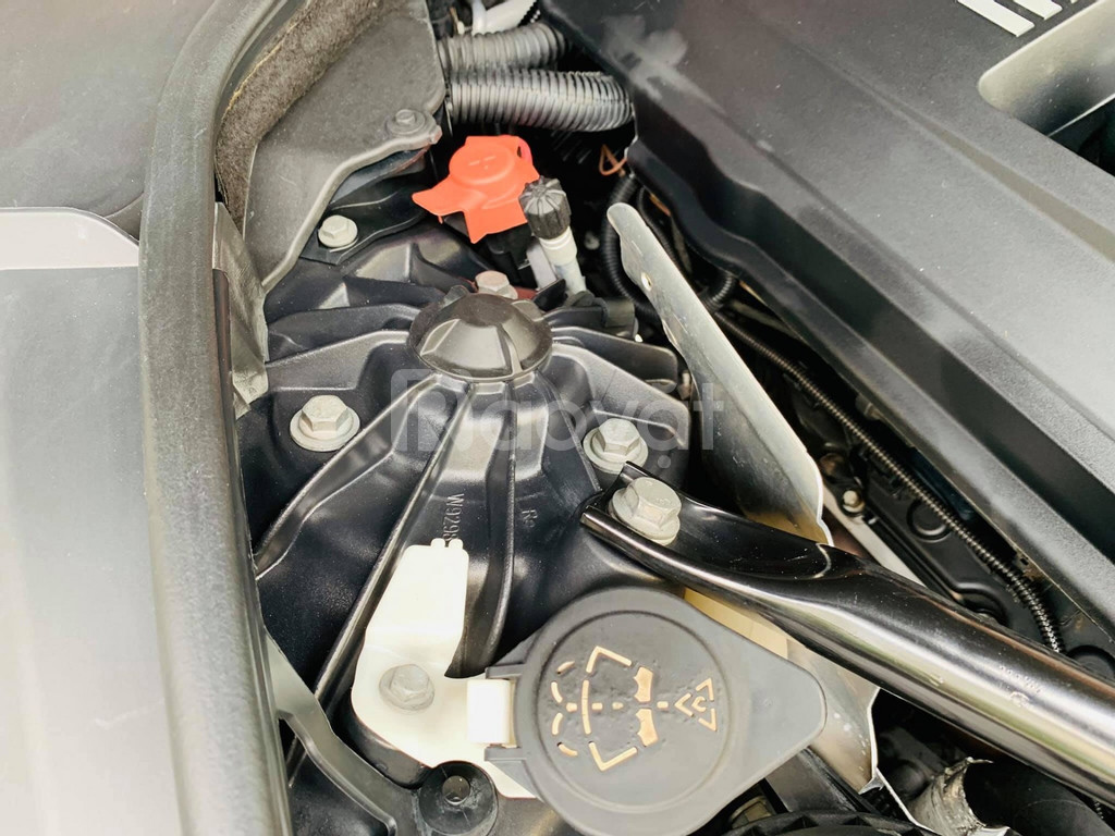 Em bán BMW 528i sx 2011 model 2012, xe nguyên zin, full, xe đẹp