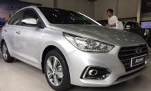 Nhận xe Hyundai Accent chỉ với 150tr hỗ trợ trả góp