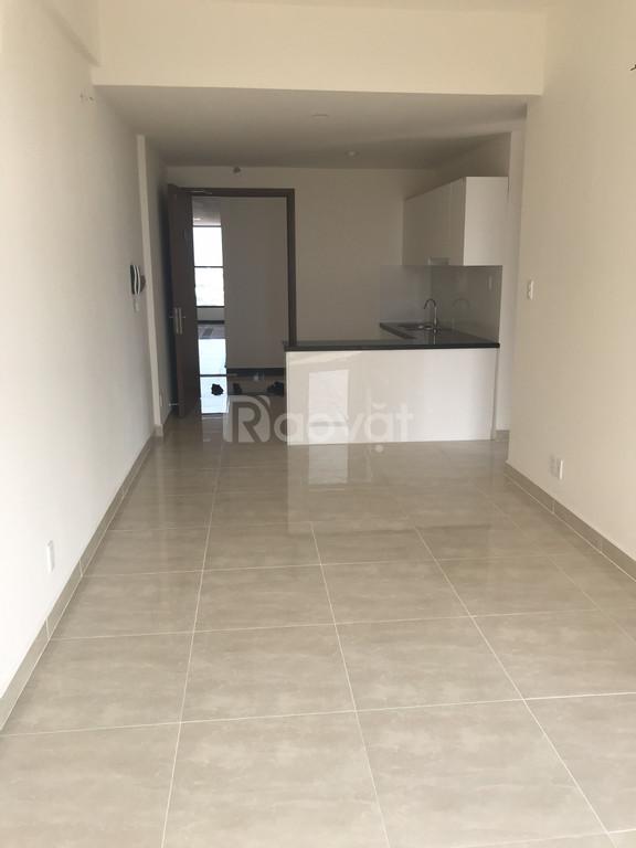 Bán hoặc cho thuê căn hộ Centana Thủ Thiêm, quận 2