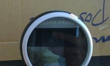 Thanh lý máy quét mã vạch giá rẻ tại Đà Nẵng