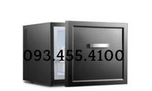 Tủ lạnh khách sạn cho khách sạn và resort