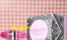 Nước hoa nữ Versace Bright Crystal Absolu EDP 5ml chính hãng (Ý)