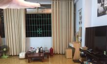 Bán căn hộ chung cư 50m2 quận Thanh Xuân