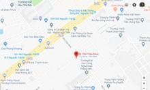 Được sử dụng tiện ích gì khi mua căn hộ PCC1 Thanh Xuân?