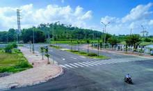 Khu đô thị mới Phú Mỹ TP Quảng Ngãi - Có sẵn sổ