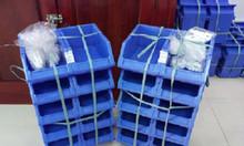 Khay nhựa đựng linh kiện vật tư, các phụ tùng trong garaxe