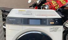 Máy giặt nội địa Panasonic NA-VX8200 đời 2012