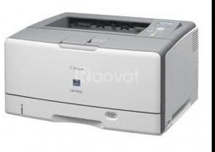 máy in laser A3 chất lượng giá rẻ, máy in chính hãng canon 3910