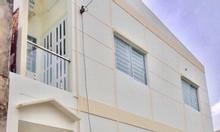 Bán nhà tại khu dân cư 148 có thể cho thuê 5tr/tháng