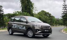 Suzuki Ertiga 2019 nhập khẩu Indonesia