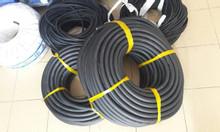 Thuận Thiên chuyên cung cấp các loại dây cáp điện nhập khẩu