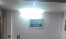 Nhà đẹp Đê Trần Khát Chân Hai Bà Trưng 33m2 5T