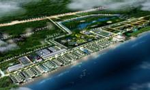 Hoa Tiên Paradise - Thiên đường nghỉ dưỡng