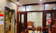 Nhà đẹp, Lê Trọng Tấn, 7 tầng, thang máy, 60m2, 11.7 tỷ
