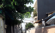 Bán nhà gần MT Trường Chinh Q.Tân Bình
