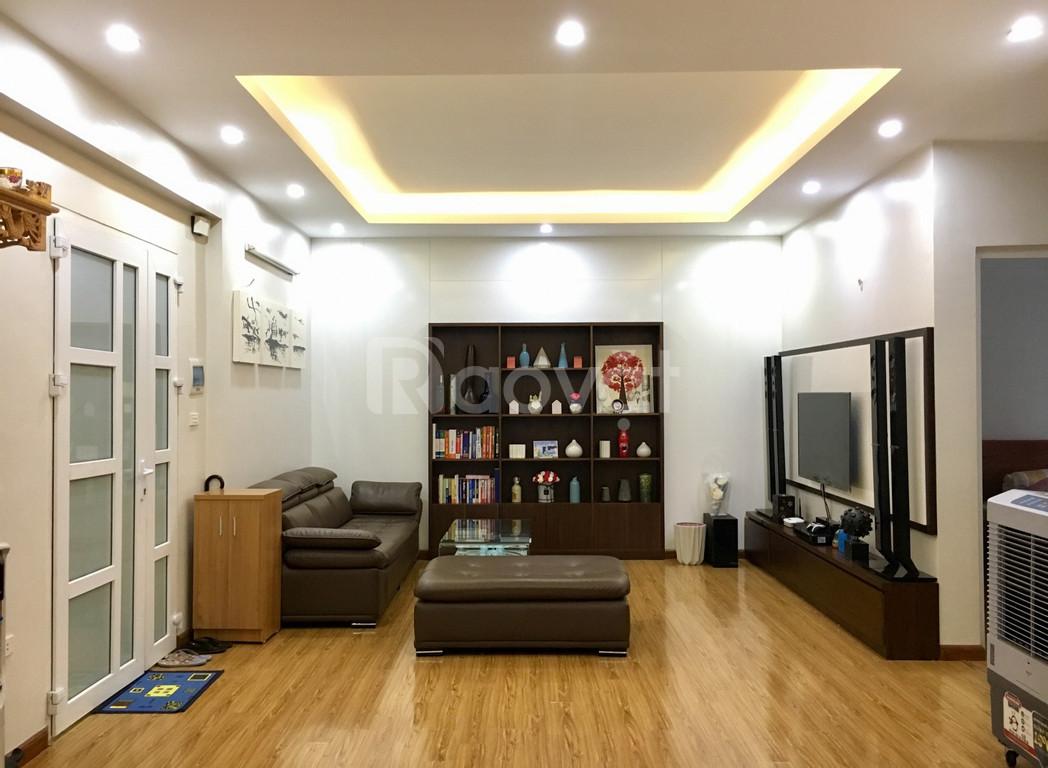 Chính chủ bán căn hộ 3PN - CT3 Xa La, Hà Đông, Hà Nội