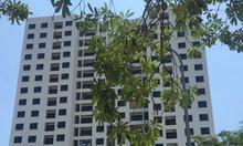 Căn hộ 61m2, chung cư Xuân Đỉnh, nhà mới,  vào ở ngay, 1,61 tỷ