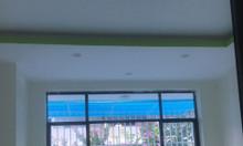 Mua đất tặng nhà 3 tầng trung tâm VSIP giá đầu tư