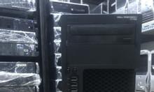 Máy trạm giá rẻ Dell T1700 chuyên  chơi game, làm đồ họa