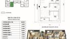 Cần bán gấp căn hộ Housinco Premium Nguyễn Xiển giá thấp hơn CĐT 3-4t (ảnh 1)