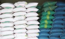 Cần gấp 2 nam giao hàng gạo tại Gò Vấp