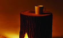 Kệ gỗ trang trí - Mộc Việt nội thất