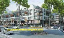 Nhà đất giá rẻ tại Thủ Dầu Một Bình Dương