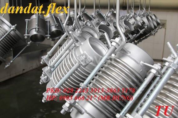 Sản xuất dây tiếp địa thang máy cáp/bù giãn nở nhiệt/ống mềm chữa cháy