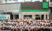 Tập đoàn Hưng Thịnh tuyển dụng 30 nhân viên kinh doanh BĐS